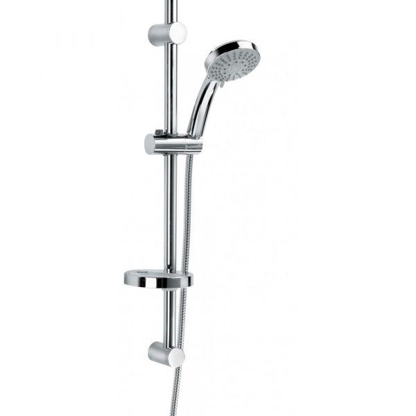 saliscendi zeus 1 Ceramashop Store Online di igienico-sanitari ed accessori per il bagno