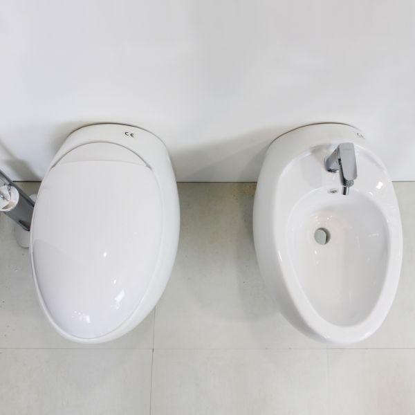 sfera 2 Ceramashop Store Online di igienico-sanitari ed accessori per il bagno
