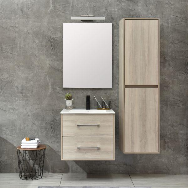 MF 1805 0 W 1 Ceramashop Store Online di igienico-sanitari ed accessori per il bagno