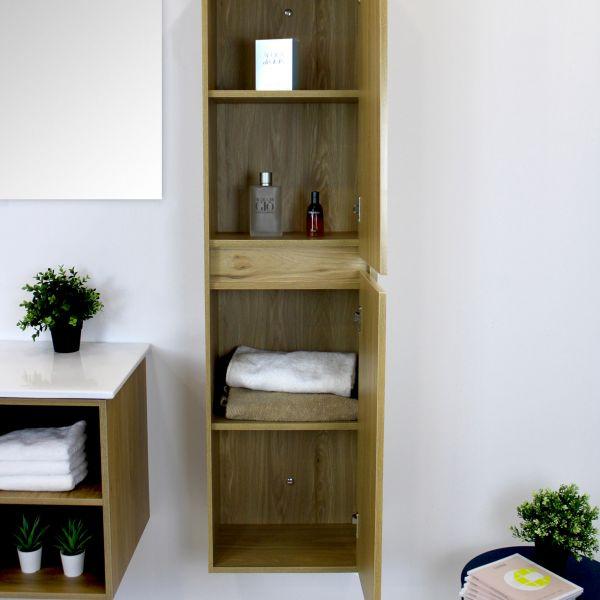 PENSILE LONDRA ROVERE APERTO scaled Ceramashop Store Online di igienico-sanitari ed accessori per il bagno