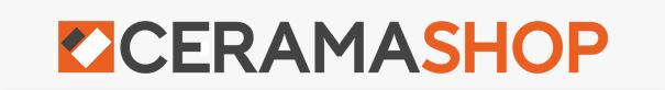 cerama logo email Preventivo per grandi forniture