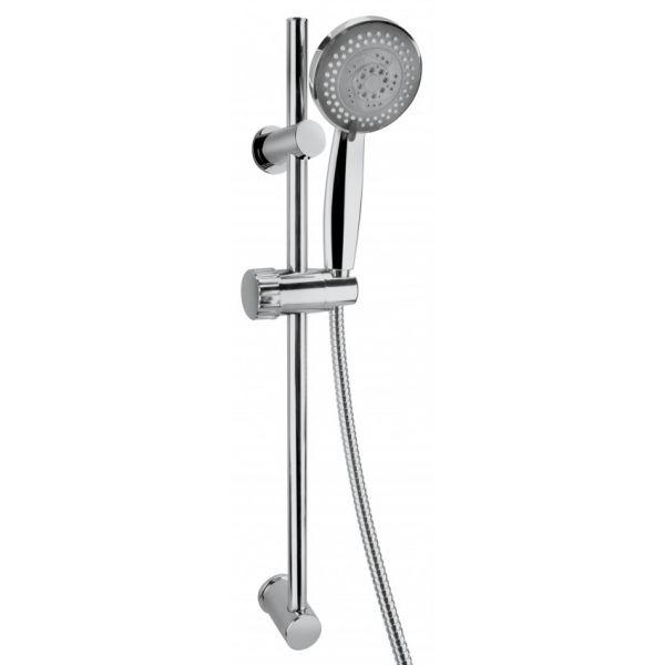zoe 3 getti Ceramashop Store Online di igienico-sanitari ed accessori per il bagno