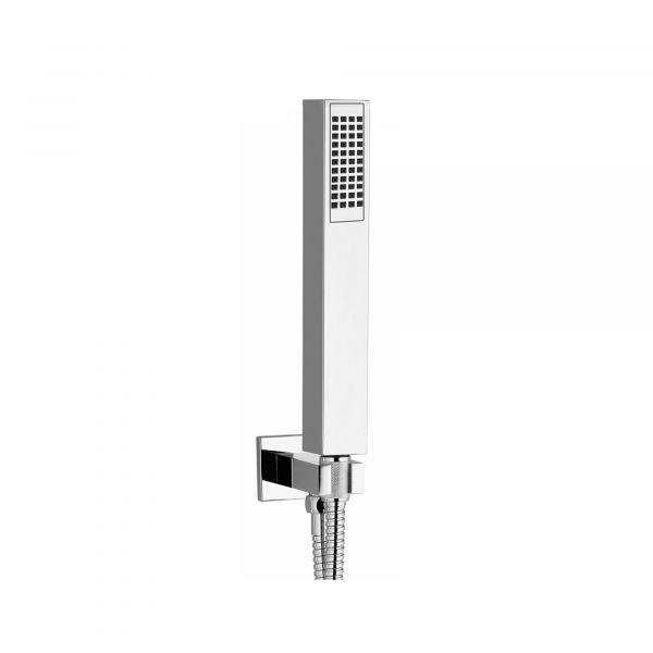 Doccetta Ceramashop Store Online di igienico-sanitari ed accessori per il bagno