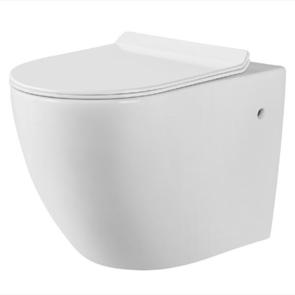briowc Ceramashop Store Online di igienico-sanitari ed accessori per il bagno