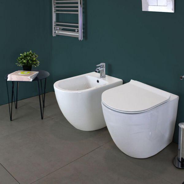 ROUND SLIM TERRA 1 1 1024x894 1 Ceramashop Store Online di igienico-sanitari ed accessori per il bagno