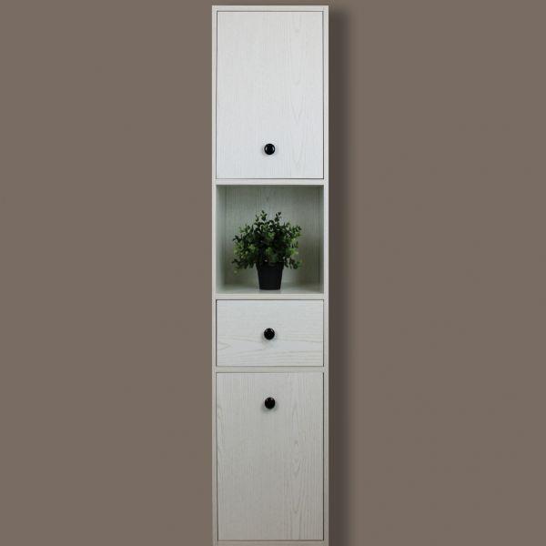 colonna parigi 1 Ceramashop Store Online di igienico-sanitari ed accessori per il bagno