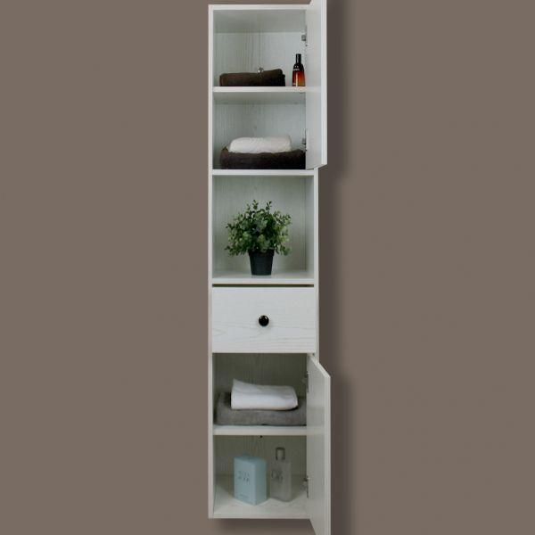 colonna parigi 2 Ceramashop Store Online di igienico-sanitari ed accessori per il bagno