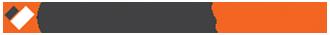 Ceramashop Logo Header Newsletter