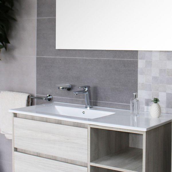 Londra senza colonna 2 Ceramashop Store Online di igienico-sanitari ed accessori per il bagno