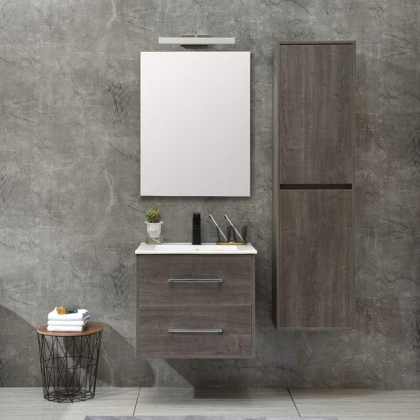 MF 1805 0 G 1 Ceramashop Store Online di igienico-sanitari ed accessori per il bagno