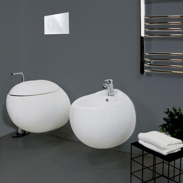 Sfera Sospeso 1 Ceramashop Store Online di igienico-sanitari ed accessori per il bagno