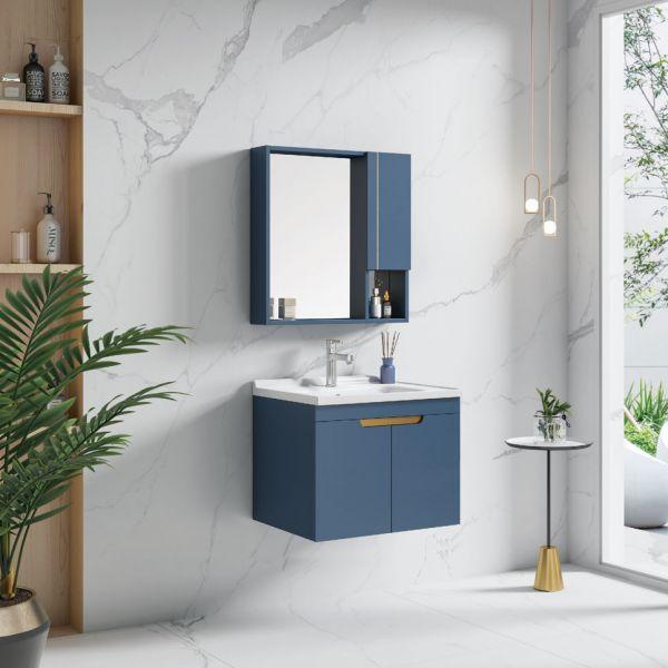 202012301437461 Ceramashop Store Online di igienico-sanitari ed accessori per il bagno