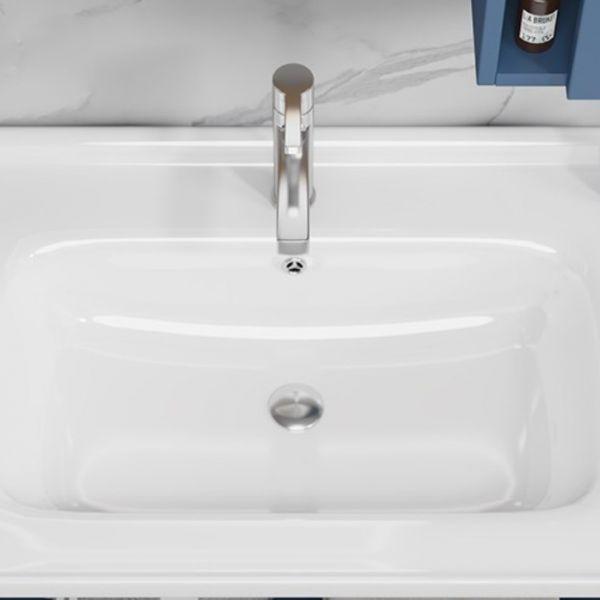 AMMAN 2 Ceramashop Store Online di igienico-sanitari ed accessori per il bagno
