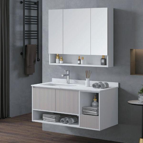 D 6922 1 Ceramashop Store Online di igienico-sanitari ed accessori per il bagno