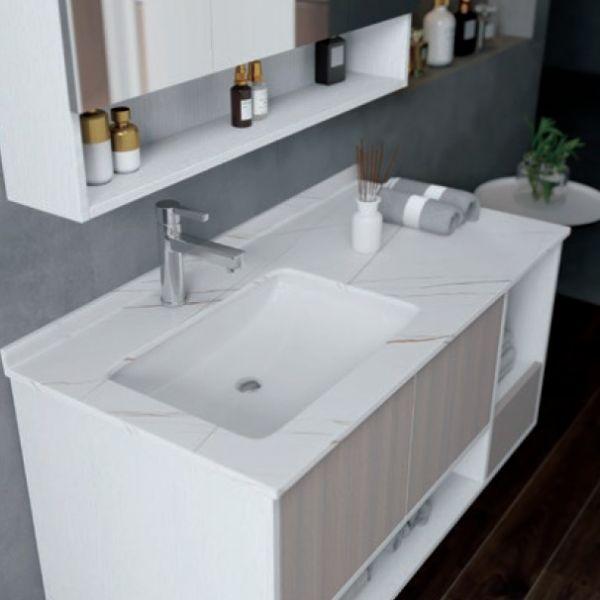 D 6922 2 Ceramashop Store Online di igienico-sanitari ed accessori per il bagno