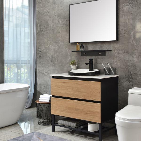 MF 1915 1 Ceramashop Store Online di igienico-sanitari ed accessori per il bagno