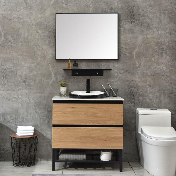MF 1915 2 Ceramashop Store Online di igienico-sanitari ed accessori per il bagno