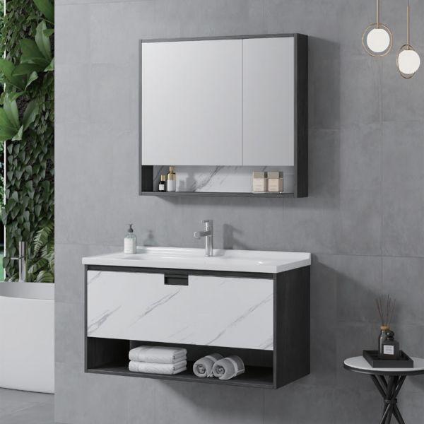 Mobile Bagno lisbona Ceramashop Store Online di igienico-sanitari ed accessori per il bagno
