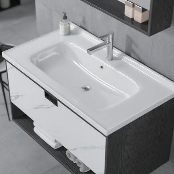 Mobile Bagno lisbona2 Ceramashop Store Online di igienico-sanitari ed accessori per il bagno