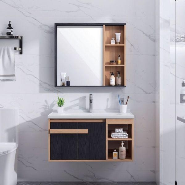 OSLO1 Ceramashop Store Online di igienico-sanitari ed accessori per il bagno