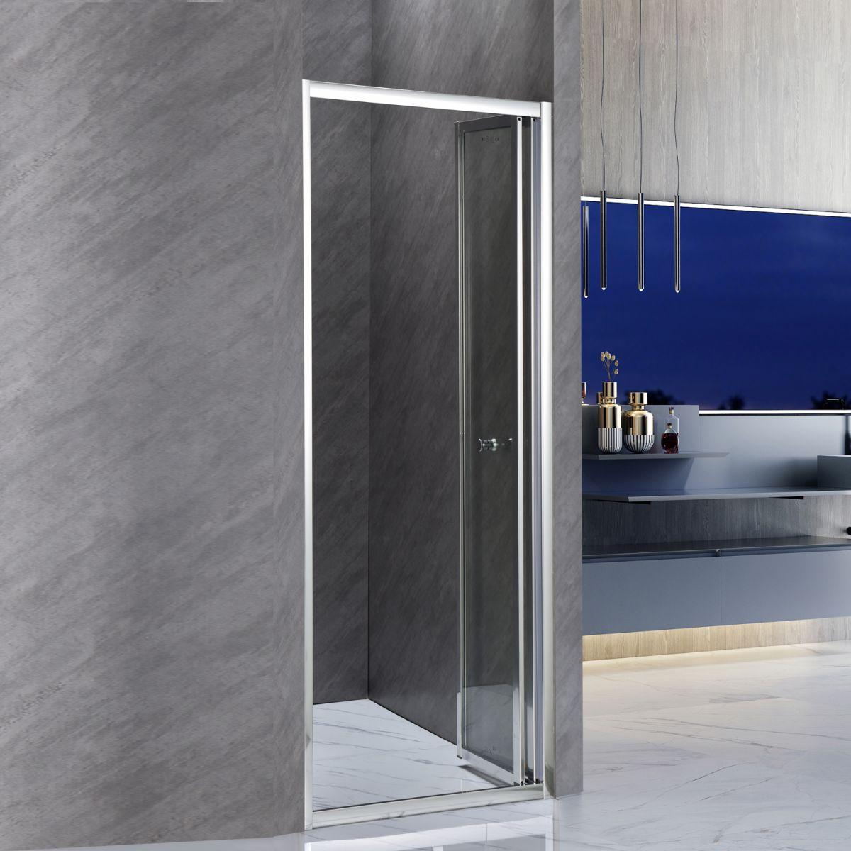 SC 2121 1 Porta doccia