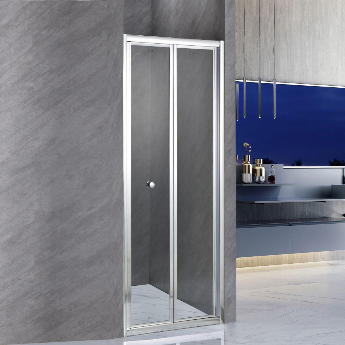 SC 2121 Porta doccia