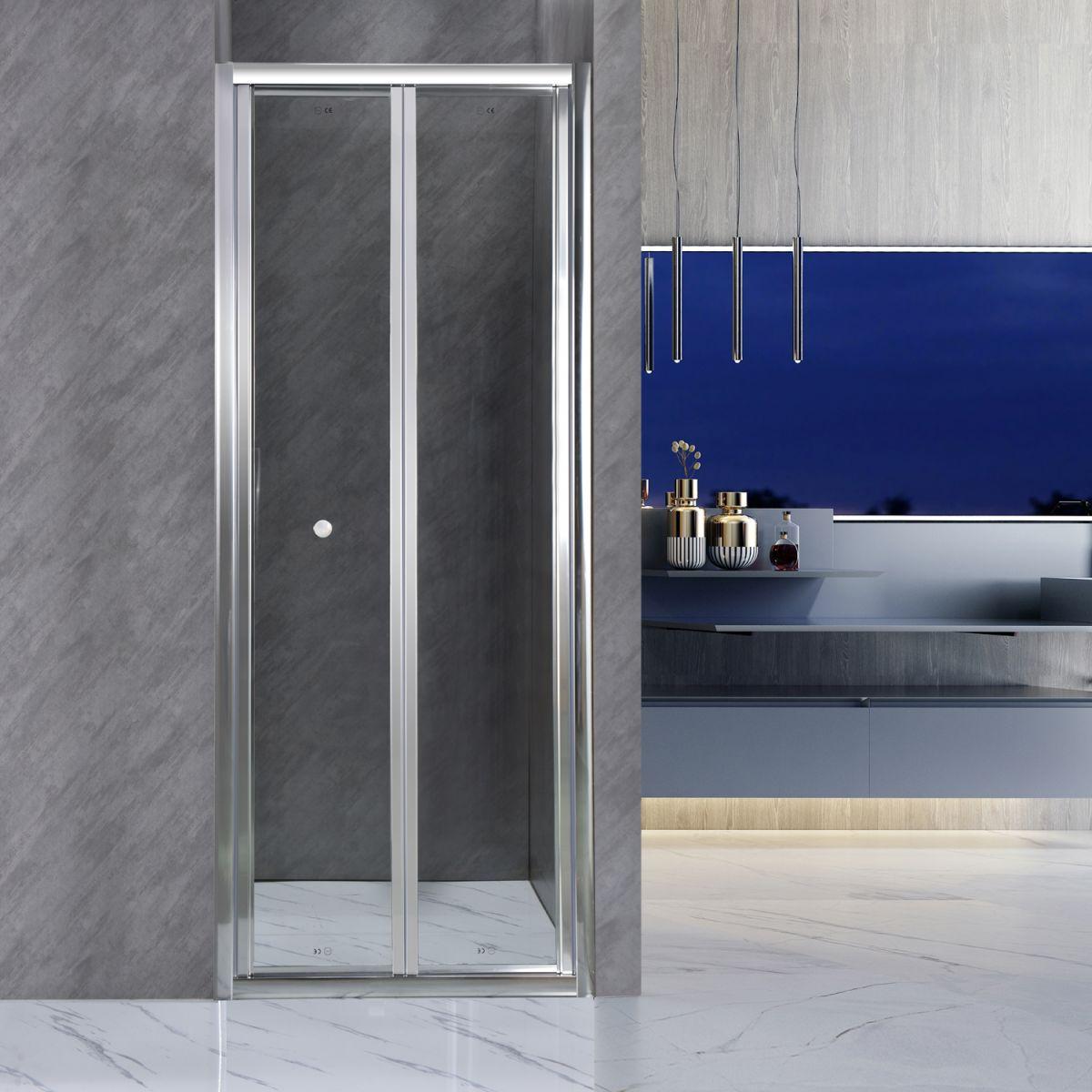 SC 2121 2 Porta doccia