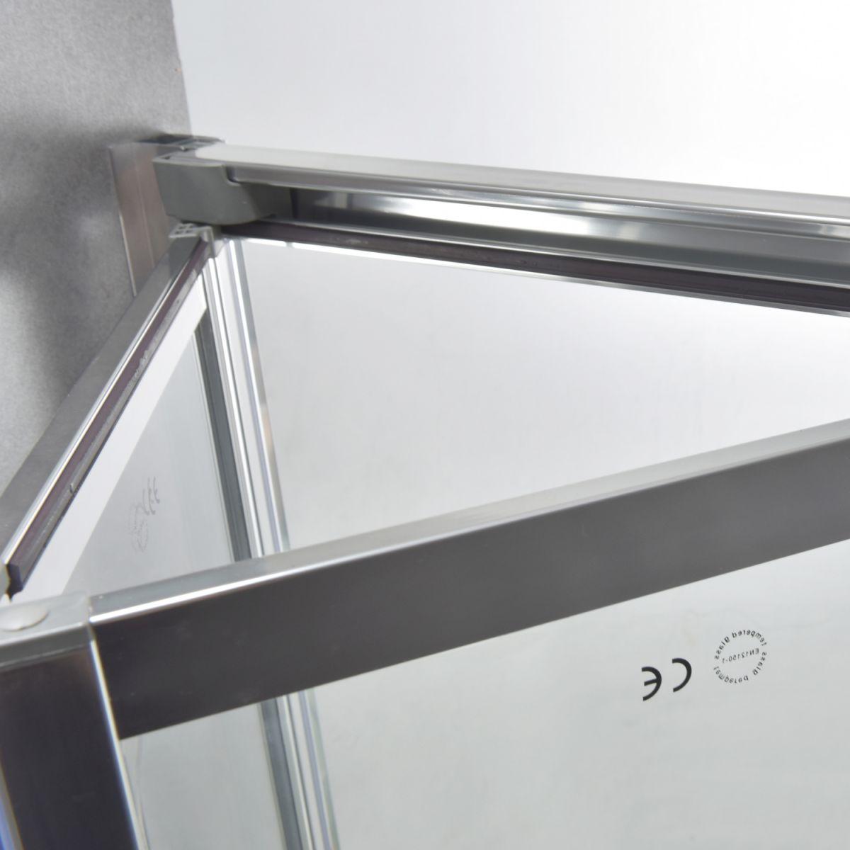 SC 2121 4 Porta doccia