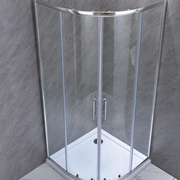 SE 101 3 Ceramashop Store Online di igienico-sanitari ed accessori per il bagno