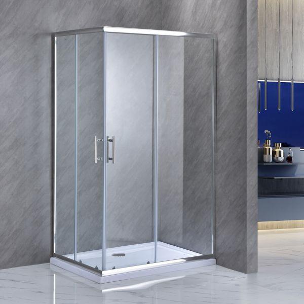 SE 111 1 Ceramashop Store Online di igienico-sanitari ed accessori per il bagno