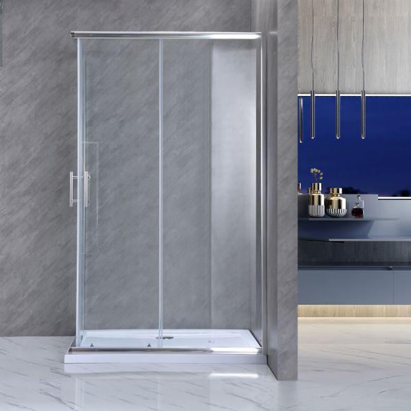 SE 111 8 Ceramashop Store Online di igienico-sanitari ed accessori per il bagno