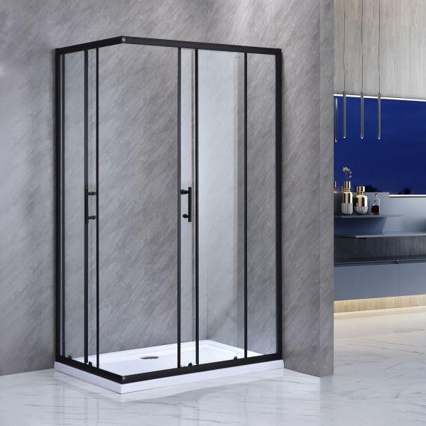 SE 111B 2 Ceramashop Store Online di igienico-sanitari ed accessori per il bagno