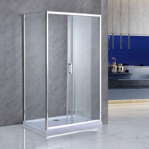 SE 141 02 Ceramashop Store Online di igienico-sanitari ed accessori per il bagno