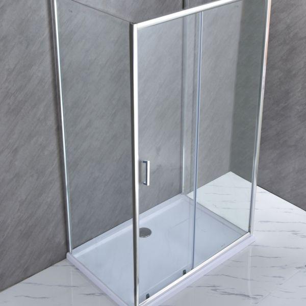 SE 141 03 Ceramashop Store Online di igienico-sanitari ed accessori per il bagno