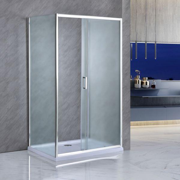 SE 142 02 Ceramashop Store Online di igienico-sanitari ed accessori per il bagno