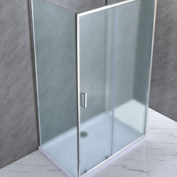 SE 142 03 Ceramashop Store Online di igienico-sanitari ed accessori per il bagno