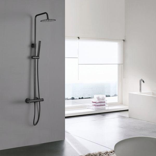 SS 01B 1 Ceramashop Store Online di igienico-sanitari ed accessori per il bagno