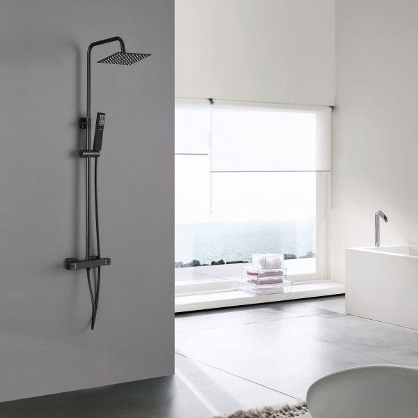 SS 02B 1 Ceramashop Store Online di igienico-sanitari ed accessori per il bagno