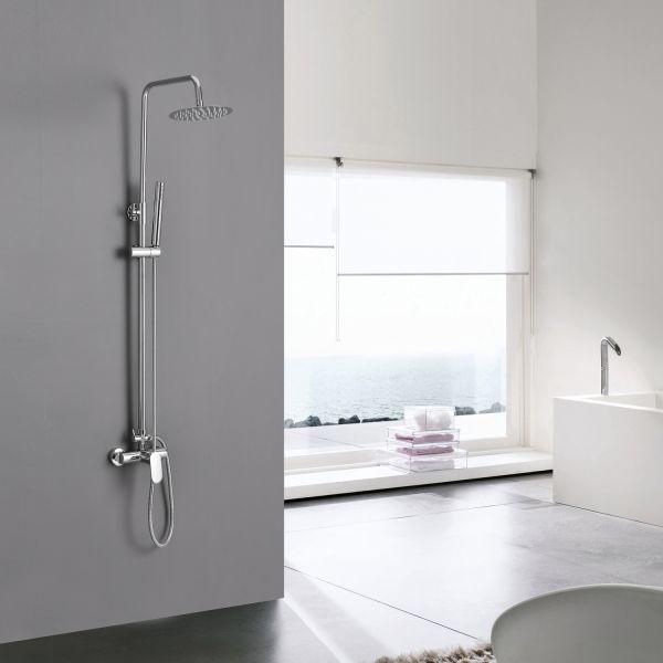 SS 06 1 Ceramashop Store Online di igienico-sanitari ed accessori per il bagno