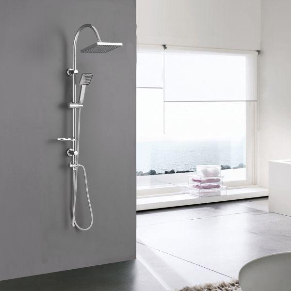 SS 13 1 Ceramashop Store Online di igienico-sanitari ed accessori per il bagno