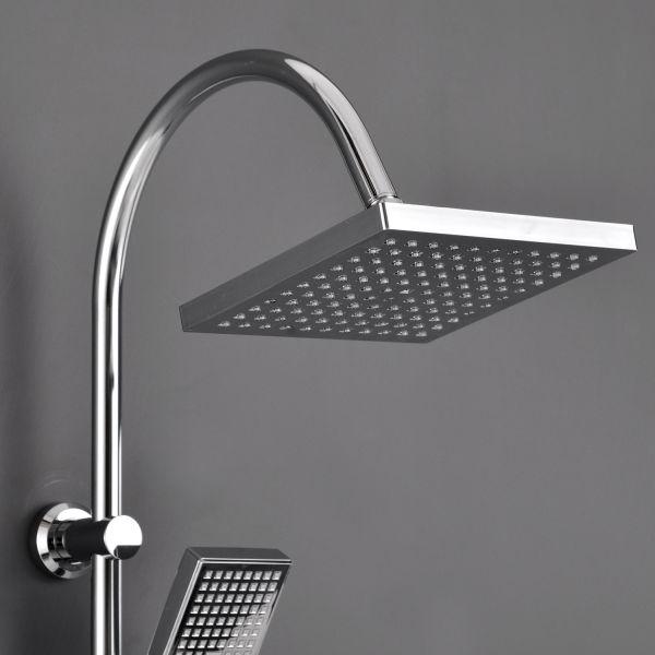 SS 13 2 Ceramashop Store Online di igienico-sanitari ed accessori per il bagno
