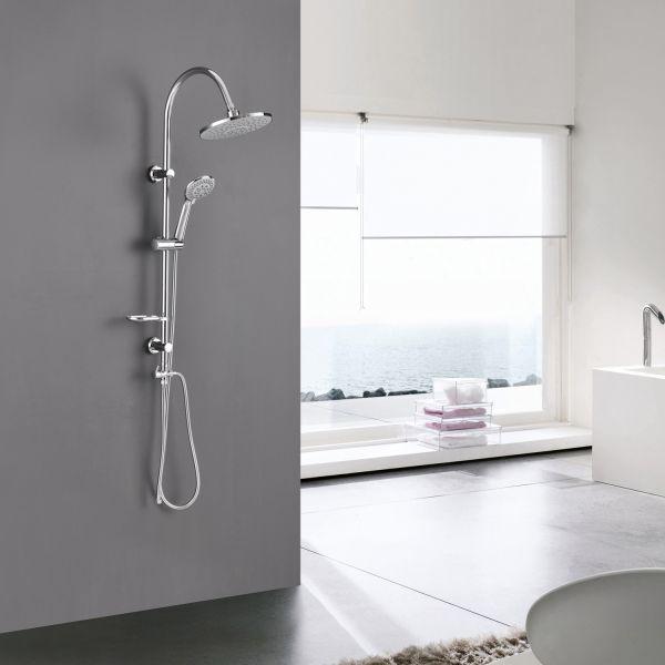 SS 14 1 Ceramashop Store Online di igienico-sanitari ed accessori per il bagno