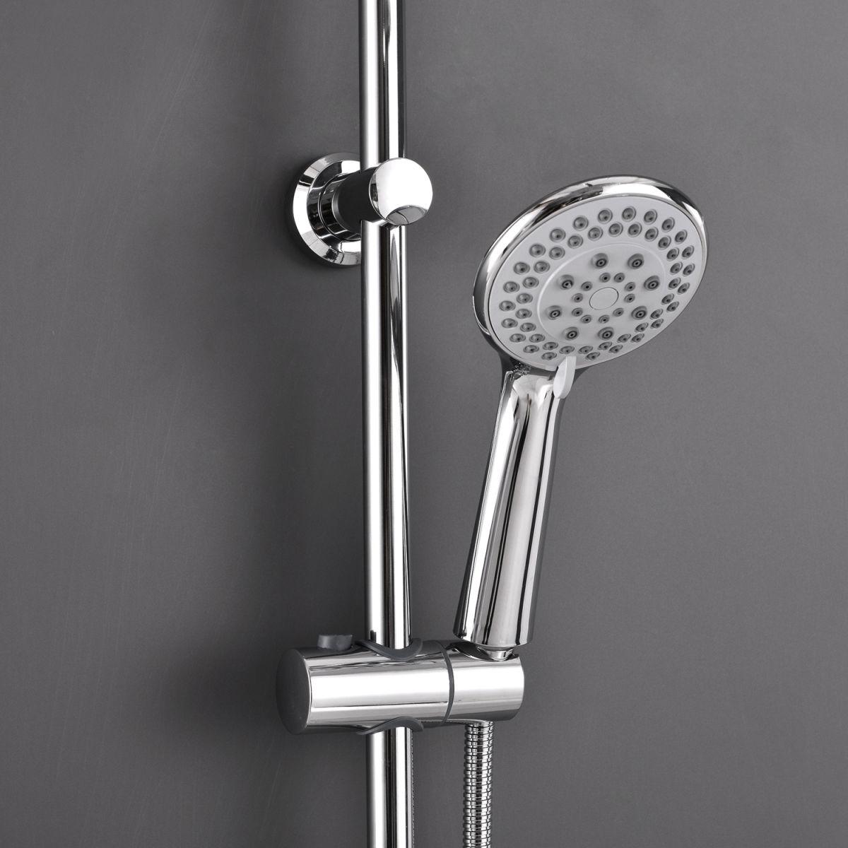 SS 14 3 Colonna doccia
