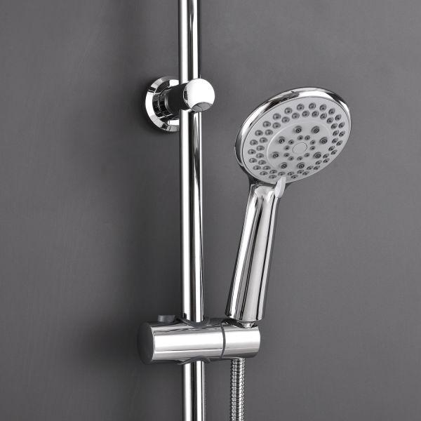 SS 14 3 Ceramashop Store Online di igienico-sanitari ed accessori per il bagno