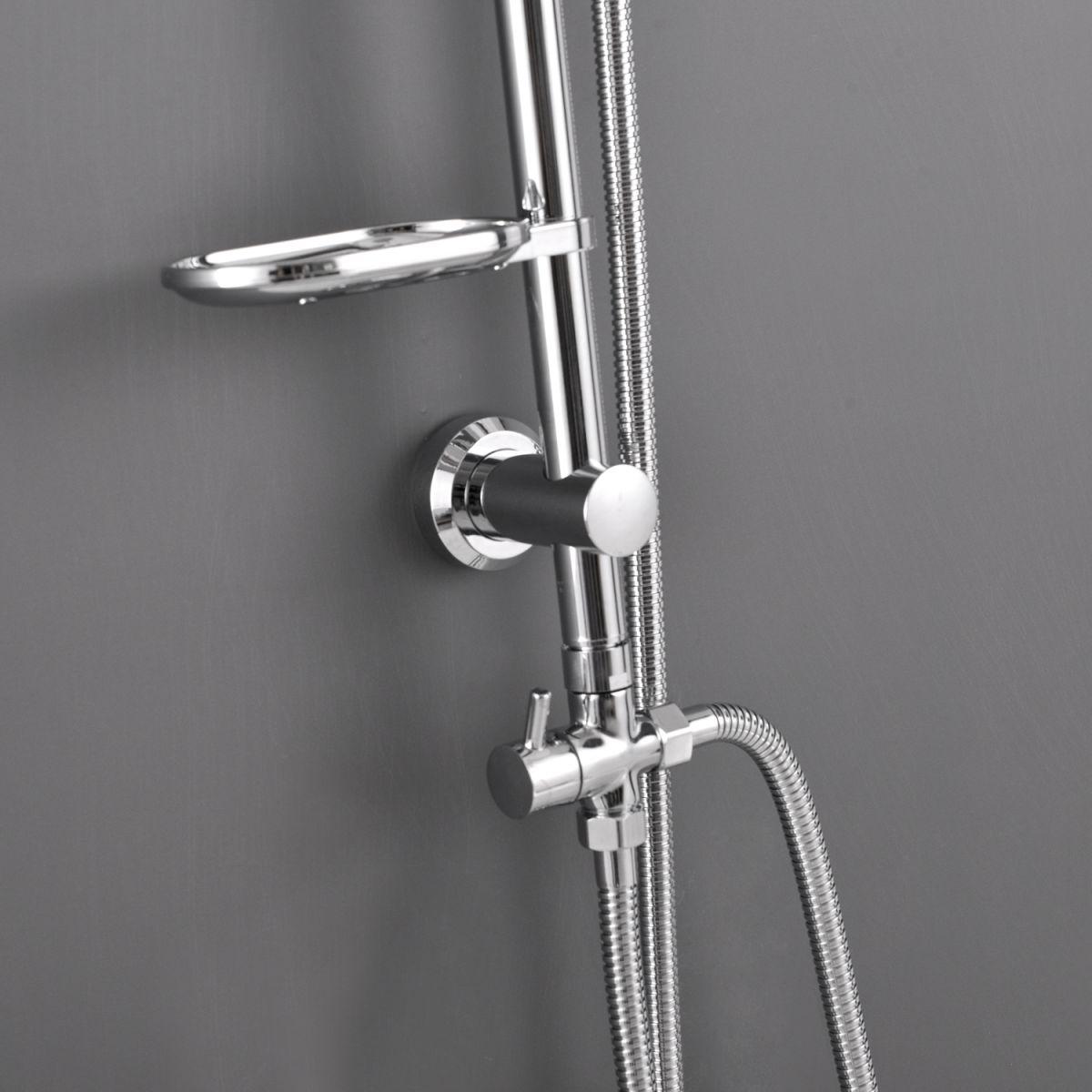 SS 14 5 Colonna doccia