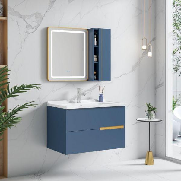STOCCOLMA 1 Ceramashop Store Online di igienico-sanitari ed accessori per il bagno