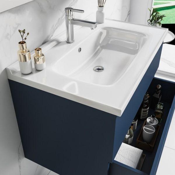 STOCCOLMA 2 Ceramashop Store Online di igienico-sanitari ed accessori per il bagno
