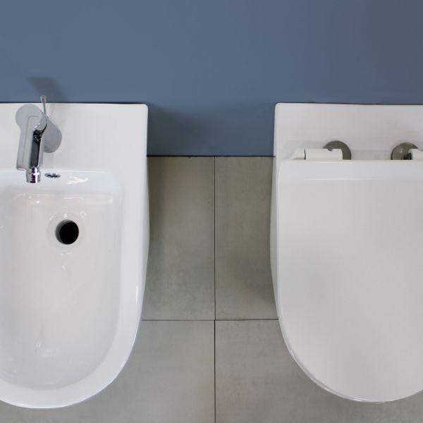 WC Sanitari Sospesi Round 2 scaled Ceramashop Store Online di igienico-sanitari ed accessori per il bagno