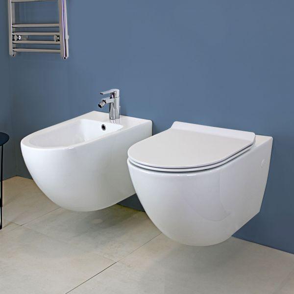 WC Sanitari Sospesi Round scaled Ceramashop Store Online di igienico-sanitari ed accessori per il bagno
