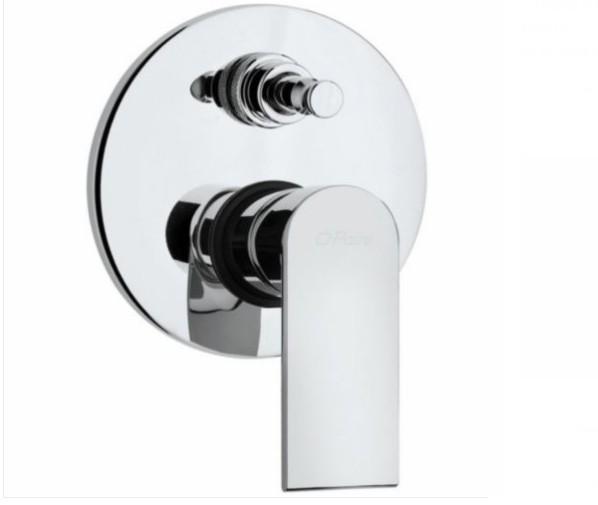 WWCR6911 docciaincassodev ATACAMA Ceramashop Store Online di igienico-sanitari ed accessori per il bagno